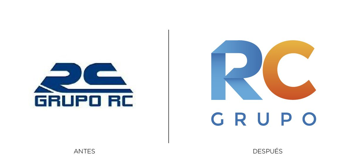 grupo rc restyling