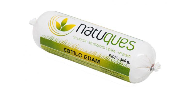 natuques edam